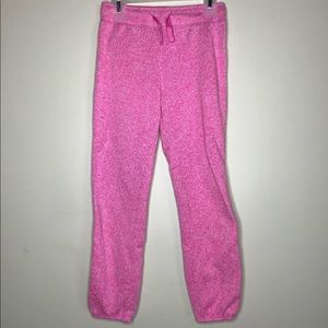 1989 place pink sweatpants